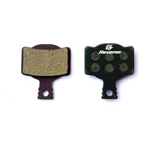 Reverse Disc E-Organic Brake Linings for Magura MT2-4-6-8